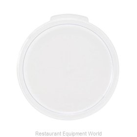 Food Machinery of America 80185 Food Storage Container Cover