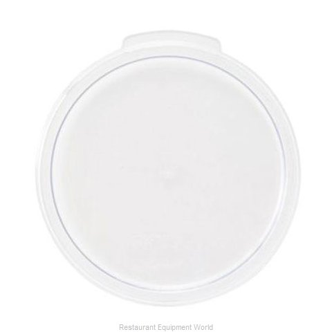 Food Machinery of America 80188 Food Storage Container Cover