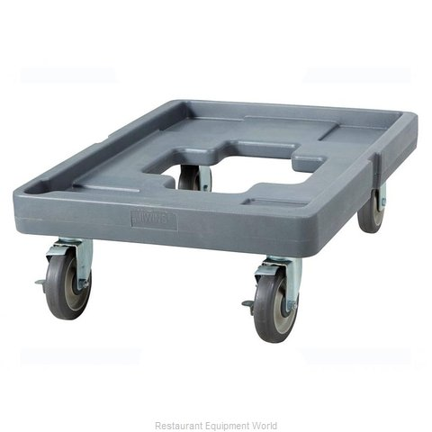 Food Machinery of America 80189 Food Carrier Dolly