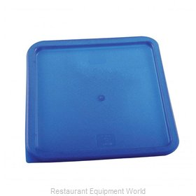 Food Machinery of America 80202 Food Storage Container Cover