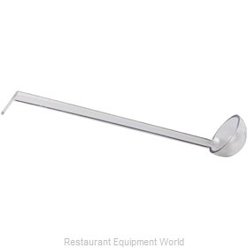 Food Machinery of America 80220 Ladle, Serving