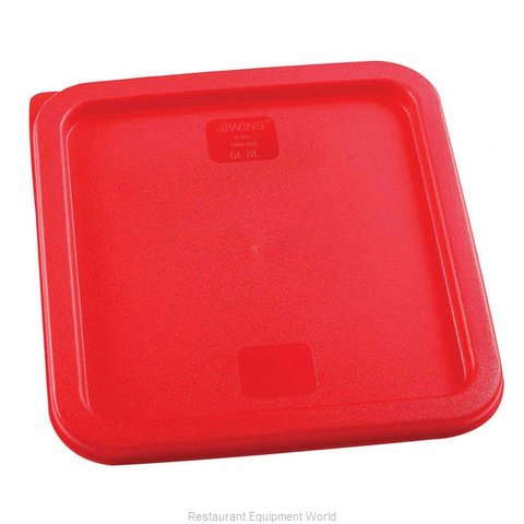 Food Machinery of America 80223 Food Storage Container Cover
