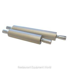 Food Machinery of America 80228 Rolling Pin