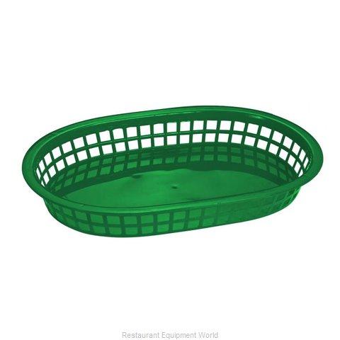 Food Machinery of America 80354 Basket, Fast Food