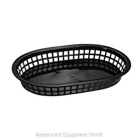 Food Machinery of America 80355 Basket, Fast Food
