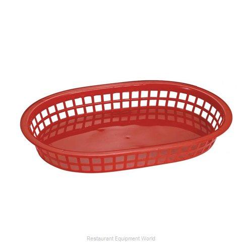 Food Machinery of America 80356 Basket, Fast Food
