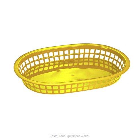Food Machinery of America 80357 Basket, Fast Food