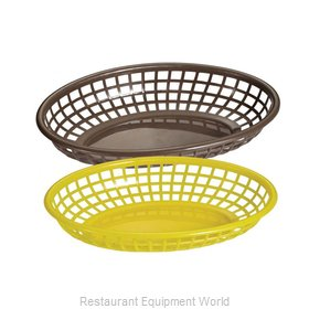 Food Machinery of America 80358 Basket, Fast Food