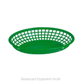 Food Machinery of America 80359 Basket, Fast Food