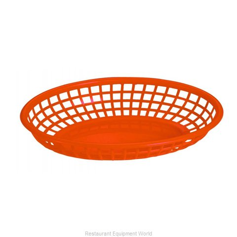 Food Machinery of America 80360 Basket, Fast Food