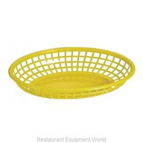 Food Machinery of America 80361 Basket, Fast Food