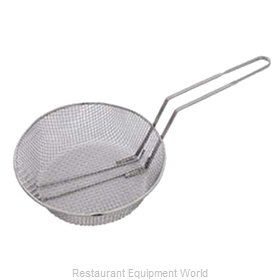Food Machinery of America 80378 Fryer Basket