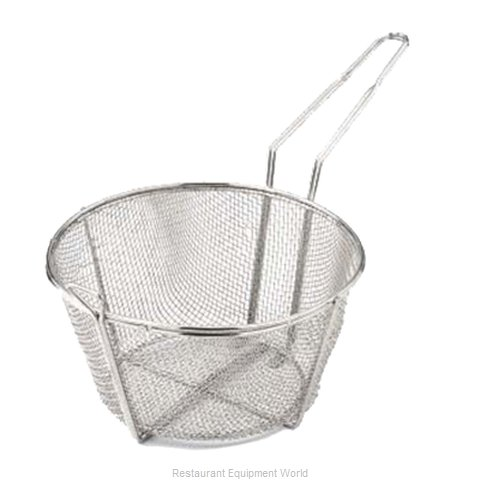 Food Machinery of America 80385 Fryer Basket