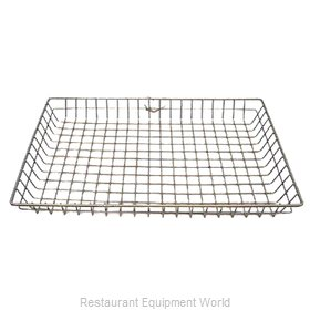 Food Machinery of America 80395 Donut Screen