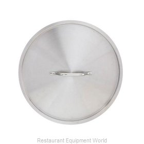 Food Machinery of America 80455 Cover / Lid, Cookware