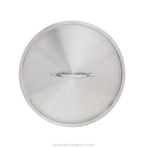 Food Machinery of America 80456 Cover / Lid, Cookware