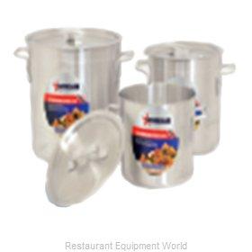 Food Machinery of America 80488 Stock Pot