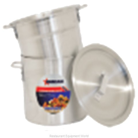 Food Machinery of America 80491 Double Boiler