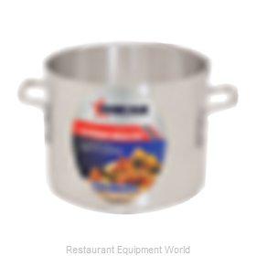 Food Machinery of America 80511 Sauce Pot