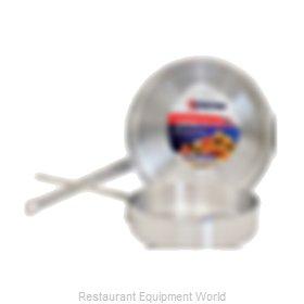 Food Machinery of America 80517 Sauce Pot