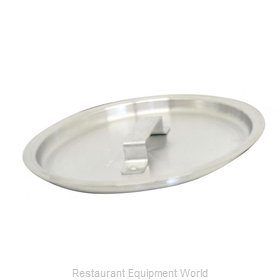 Food Machinery of America 80522 Cover / Lid, Cookware