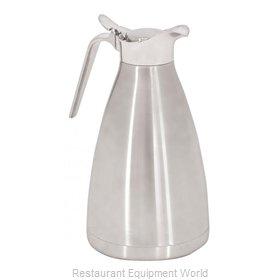 Food Machinery of America 80524 Coffee Pot/Teapot, Metal