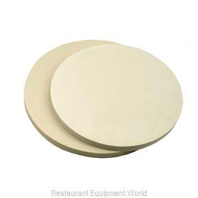 Food Machinery of America 80561 Cutting Board, Plastic