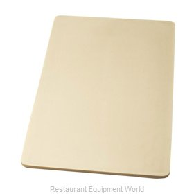 Food Machinery of America 80563 Cutting Board, Plastic
