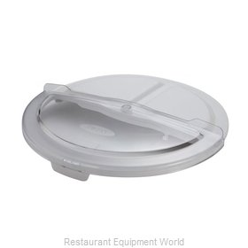 Food Machinery of America 80579 Food Storage Container Cover