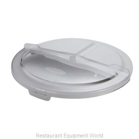 Food Machinery of America 80580 Food Storage Container Cover