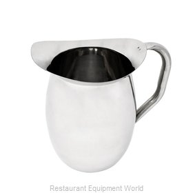 Food Machinery of America 80858 Pitcher, Metal