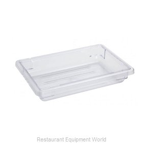 Food Machinery of America 85115 Food Storage Container, Box