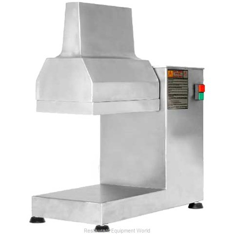 Food Machinery of America ABNHD Meat Tenderizer Electric