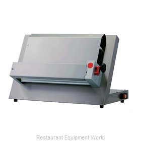Food Machinery of America BE-IT-0337 Dough Sheeter