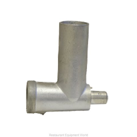 Food Machinery of America C812HCY Meat Grinder Accessories Parts