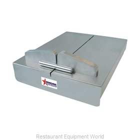 Food Machinery of America CCSS183 Cheese Cutter