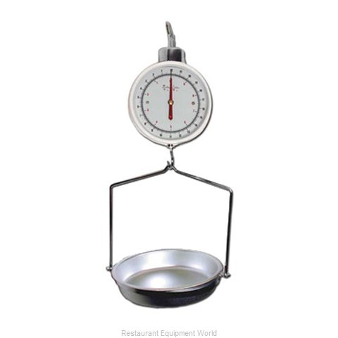 Food Machinery of America DHS10KG22LB Scale Hanging