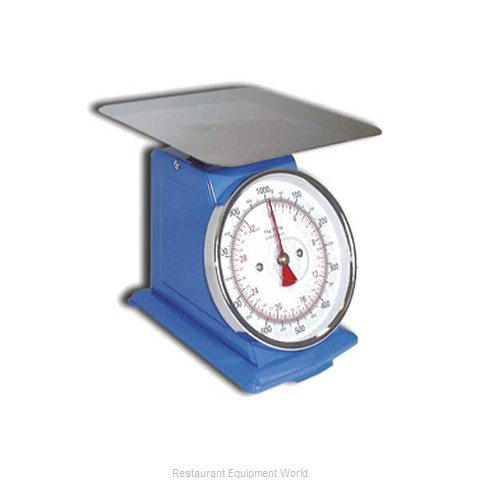Food Machinery of America DS50KG110LB Scale, Portion, Dial