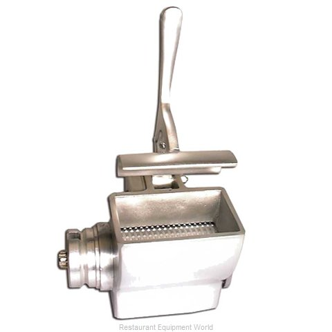 Food Machinery of America ELCGA Meat Grinder, Parts & Accessories