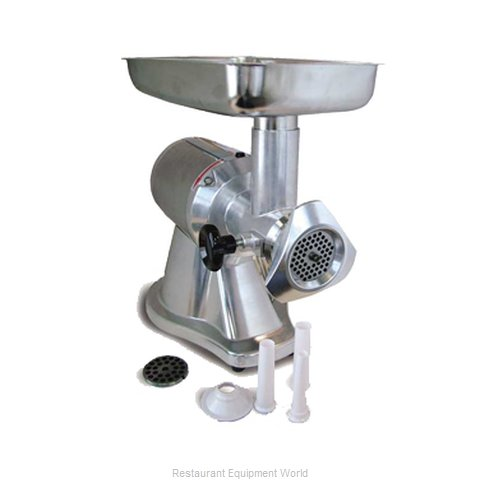 Food Machinery of America FA12G81 Meat Grinder Electric