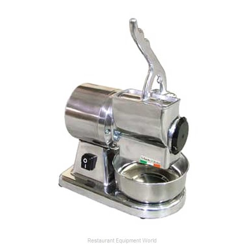 Food Machinery of America FGM111 Cheese Grater Electric