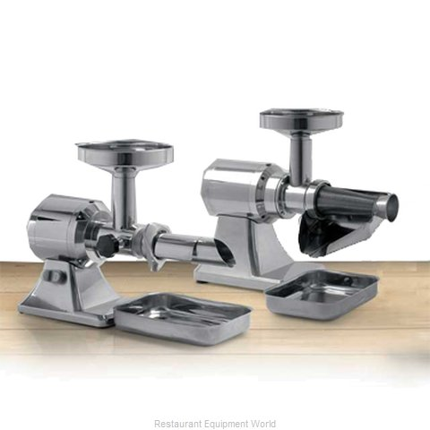 Food Machinery of America FPP101 Meat Grinder, Parts & Accessories