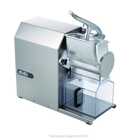 Food Machinery of America GFHP2 Cheese Grater Electric