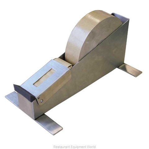Food Machinery of America GTDSS Tape Dispenser