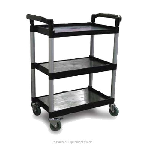 Food Machinery of America GX-032A Bus Cart (Magnified)