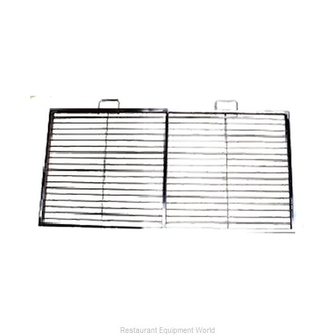 Food Machinery of America GX-D Oven Rack Shelf