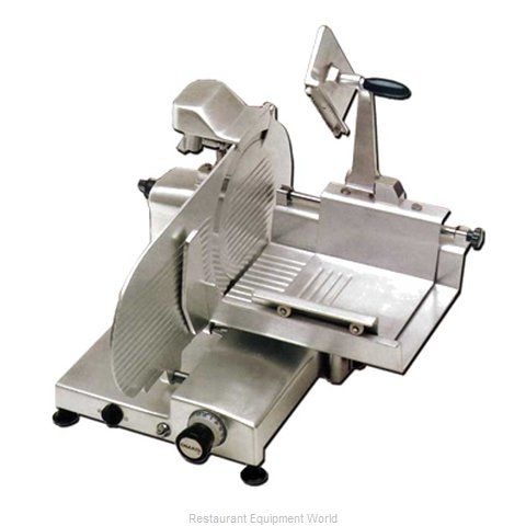 Food Machinery of America H300 Slicer Food Electric