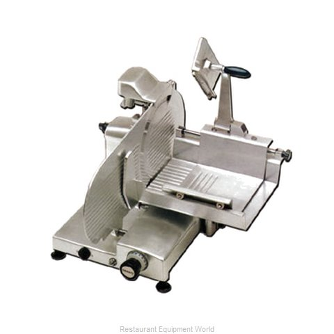Food Machinery of America H370 Slicer Food Electric