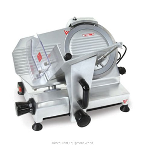 Food Machinery of America HBS 220 Slicer Food Electric