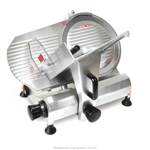 Food Machinery of America HBS 300 Slicer Food Electric (Magnified)